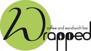wrapped-logo-new-green-design-1-e1373007326495