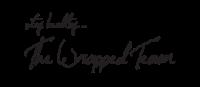 signature22e8afb
